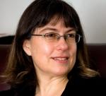 Beryl Satter