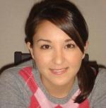 Jessica Salo