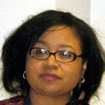 Rhonda Saldivar
