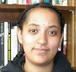 Temneet Sahle