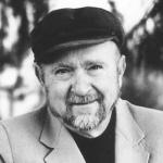 John W. Ravage