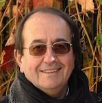 Jacques Portes