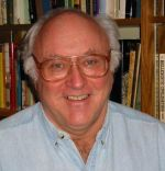 Daniel Pope