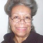 Delores C. Phillips