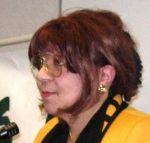 Katherine C. Piccard