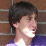 Tristan Michael Pelton