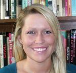 Vanessa LeAnne Patterson