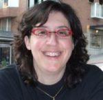 Jill Newmark