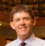 Kevin Mulroy