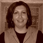 Vildana Muratovic