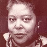 Shirley Ann Wilson Moore