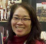 Melody M. Miyamoto