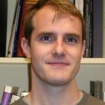 Edward Mikkelsen Jr.