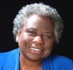 Georgia S. McDade