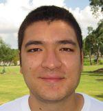 Michael Matsumaru
