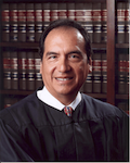 Ricardo S. Martinez