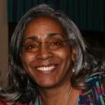 Khadijah Matin