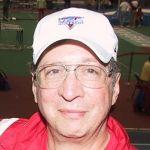 Larry Libow
