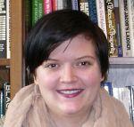 Helen Leichner