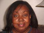 Edith L. Payne
