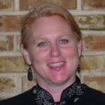 Stephanie Knight