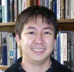 Grant Kagawa
