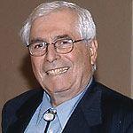 William L. Katz