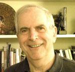 James H. Johnston