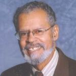 Willard Johnson
