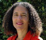 Alison Rose Jefferson