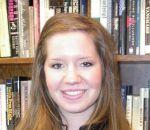 Joelle Jackson