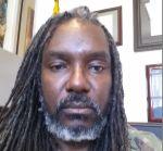 I, W. Gabriel Selassie