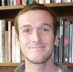 Kevin Hodder