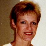 Janet Hauck