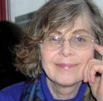 Marianne Hanson