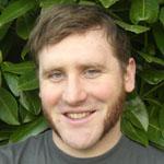 Trevor Goodloe