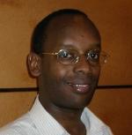 Jean-Damascene Gasanabo