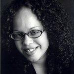 Phyllis Fletcher
