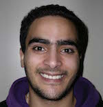 Ayman Tarek Elkholy
