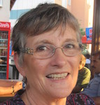 Gretchen Cassel Eick