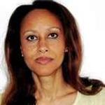 Sylviane Anna Diouf