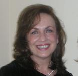 Carol Ann Dennis