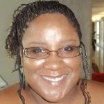 Michelle Dartis