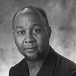Douglas Henry Daniels