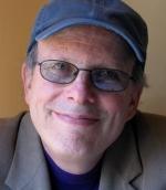 George Cotkin