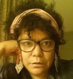 Darlene J. Conley