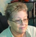 Constance R. Cole