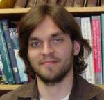 Samuel Clevenger