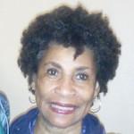 Frances J. Carr