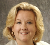 Kathleen Brose